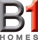 b1-homes-logo