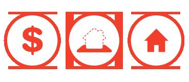 b1-icons