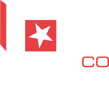 glassco-logo copy